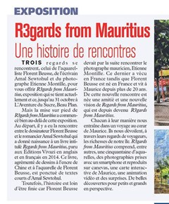 L'Express-Regards-from-Mauritius